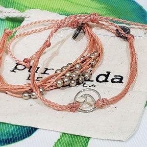 Pura Vida Jewelry - Pura Vida Bracelets